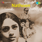 Nathoon Songs