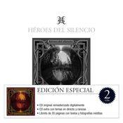 El Espíritu Del Vino- Edición Especial Songs