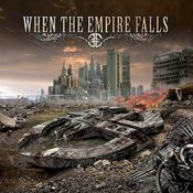 When The Empire Falls Songs