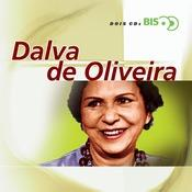 Bis - Dalva de Oliveira Songs