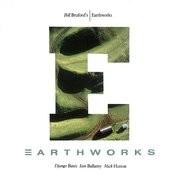Earthworks Songs