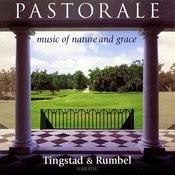 Pastorale Songs