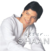 Aksar... Songs