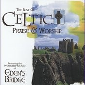 Celtic Praise and Worship Songs
