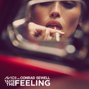 Taste The Feeling (Avicii Vs. Conrad Sewell) Song