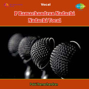 P Ramachandran Nadachi Nadachi Vocal Songs