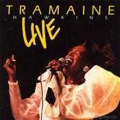 Tramaine Hawkins Live Songs