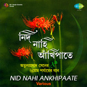 Nid Nahi Ankhipaate (various) Songs