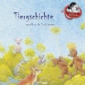 Tiergschichte Verzellt Vo De Trudi Gerster Songs