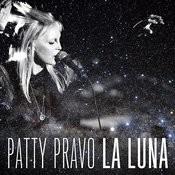 La Luna Songs