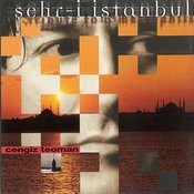Sehr-I Istanbul Songs