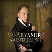 A Mesterdalnok Songs