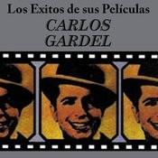 Los Exitos De Sus Peliculas Songs