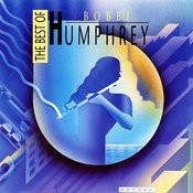 The Best Of Bobbi Humphrey Songs