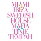 Miami 2 Ibiza Songs