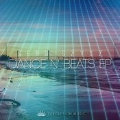 Dance N Beats EP Songs