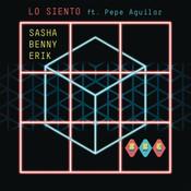 Lo Siento (En Vivo Entre Amigos) Songs
