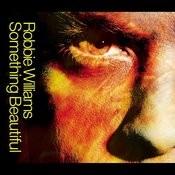 Something Beautiful (3-Track Maxi-Single) Songs