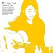 Ono Lisa Best 2002-2006 Songs