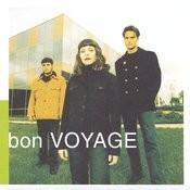 Bon Voyage Songs