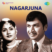 Naagaarjuna Songs