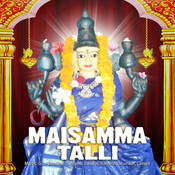 Maisamma Talli Songs