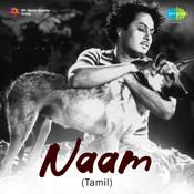 Naam Tml Songs
