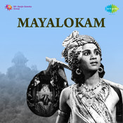 Mayalokam Songs