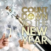 Countdown To The New Year Songs