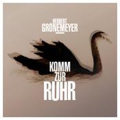 Komm Zur Ruhr (Single) Songs