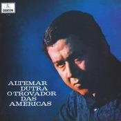 O Trovador Das Americas Songs