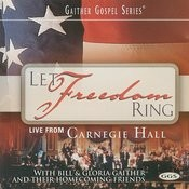 Let Freedom Ring Songs