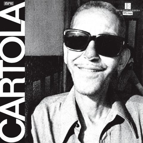 cartola 1974