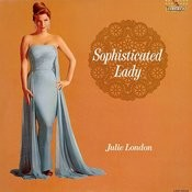 Sophisticated Lady Songs
