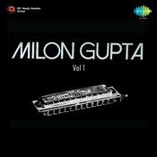 Instrumental  Music By Milon Gupta Vol 1 Songs