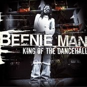 King Of The Dancehall Songs