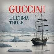 L'ultima Thule Songs