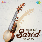 Best Of Sarod Songs