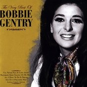 The Very Best Of Bobbie Gentry Songs