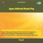 Agsar Adhiradi Remix Pop Songs
