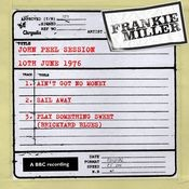 John Peel Session (10th June 1976) Songs