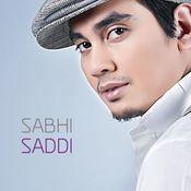 Sabhi Saddi Songs