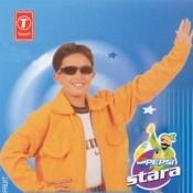Pepsi Stara Songs
