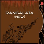 Rangalata New Songs