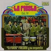 La Fiesta Vol. IV Songs