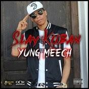 Yung Meech Songs