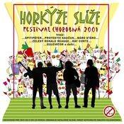 Festival Chorobna Songs
