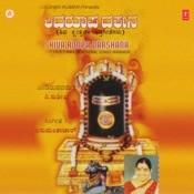 Sharanu Shankara Mallikarjuna Song