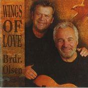 Wings Of Love Songs