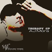 Therapy EP Songs